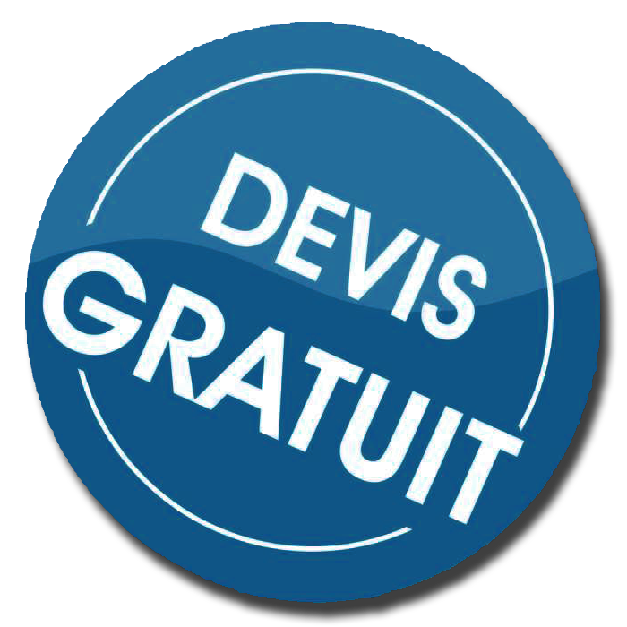 devis traitement de charpente